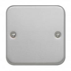 Single Metal Clad Blanking Plate