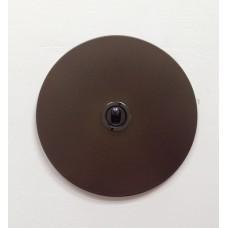 Single Dolly Switch - Circular