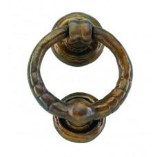 Knocker - Rope style
