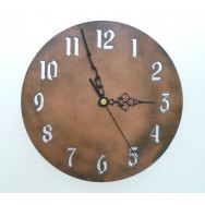 Special Launch Offer NEW Clocks 220mm Diameter Face with quartz movement