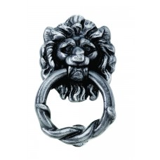 Knocker - Lion head style