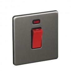 45A Cooker Switch