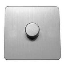 Single 2way Dimmer Switch