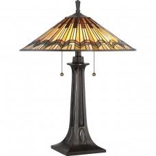 Alcott Table Lamp