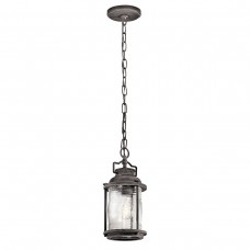 Ashland Bay Chain Lantern
