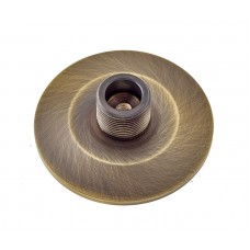 Chamfered Door Stop Base