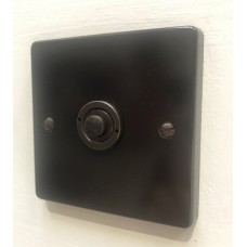 Button Dimmers