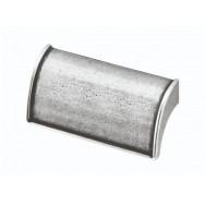 Medium Burford Genuine Pewter Cup Handle