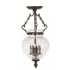 Finsbury Park 3 lt lantern small