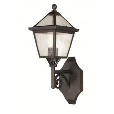 Louisiana 1 Lt Wall lantern