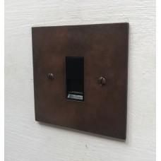 Telephone Master socket