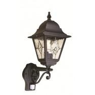 PIR lantern