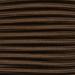 Round Brown #01750