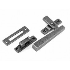 Forged Steel Arundel Casement Fastener (Right Hand)