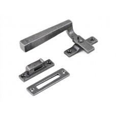Forged Steel Arundel Casement Fastener (Left Hand)