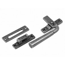 Forged Steel Cotswold Casement Fastener (Right Hand)