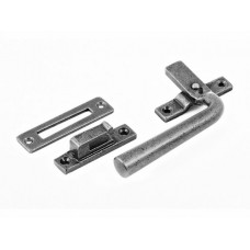 Forged Steel Padstow Casement Fastener (Right Hand)
