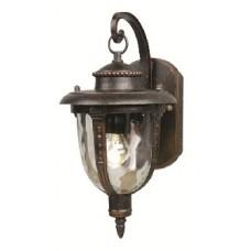St. Louis 1 Lt Wall lantern