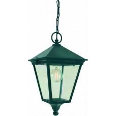 Chain Lantern