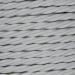 Twisted White #FX2.W