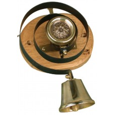 Bell Pulls and Bell Systems