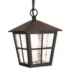 Porch Chain Lantern