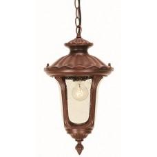 Chicago small chain lantern