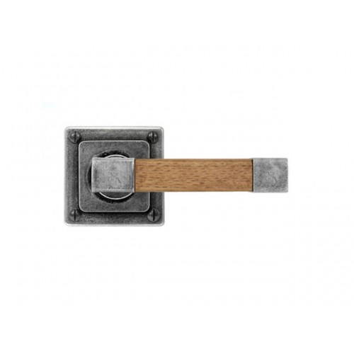Door knob height stunning ada door handle height images for Door handle height