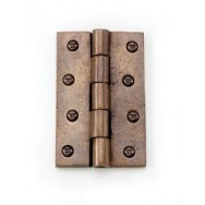 Daymer Hinge - Small