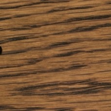 Medium Oak and Bakelite Pullswitch