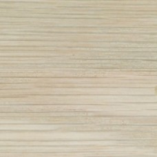 Natural Oak Pullswitch