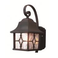 1 Lt lantern