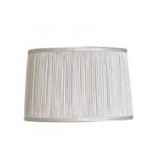 Chiffon silver shade